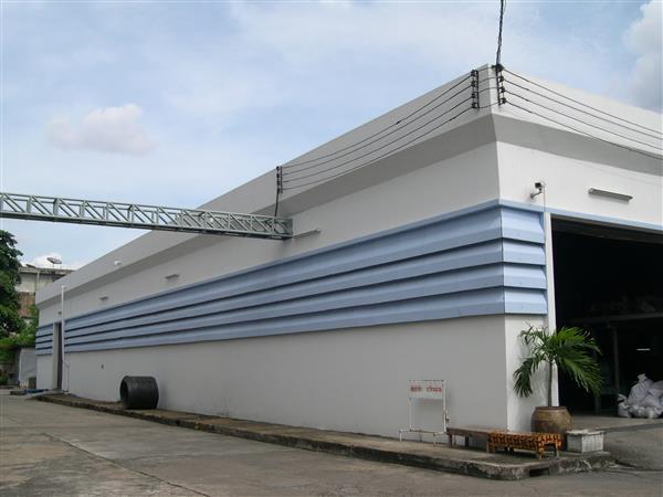 thaisun factory 2